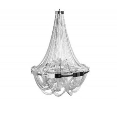 Luxusné dizajnové lustre