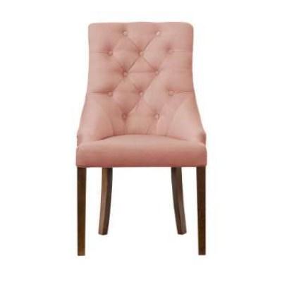 Jedálenské stoličky - moderné