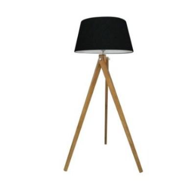 Dizajnové, moderné Stojanové lampy stojace lampy