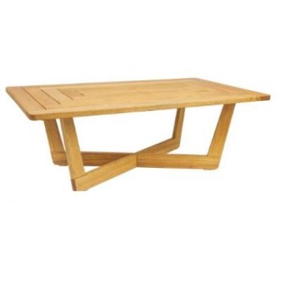 Záhradné stoly