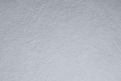 Dizajnová lampa Glimer 50cm bielo-strieborná