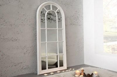 Dizajnové zrkadlo Window II 140cm