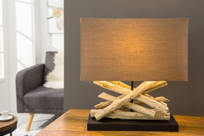 Stolná lampa Adela