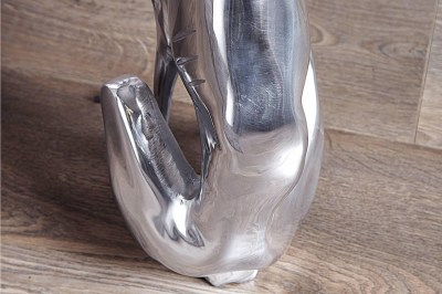 Dekorácia Calli 70cm