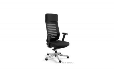 Kancelárska stolička Vanda