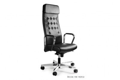 Kancelárska stolička Alarice