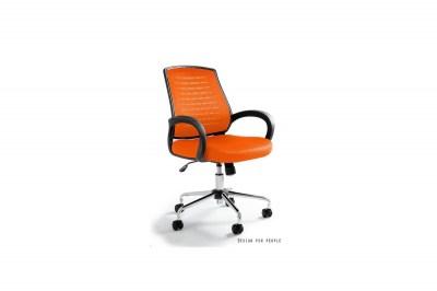 Kancelárska stolička Awast