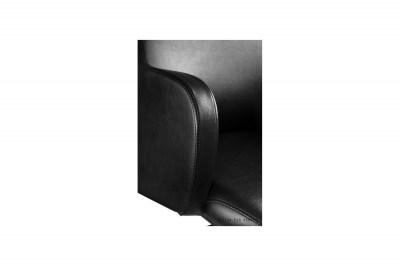 Kancelárska stolička Babsy eko koža