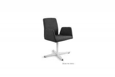 Kancelárska stolička Berry