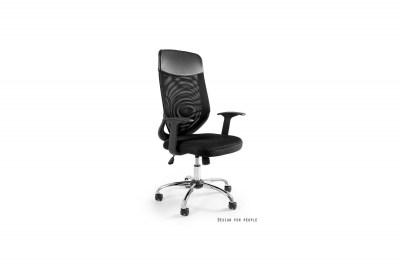 Kancelárska stolička Miley plus