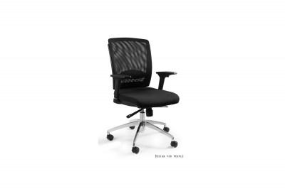 Kancelárska stolička Mickey