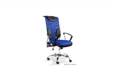 Kancelárska stolička Tamara