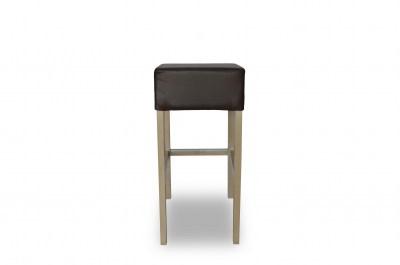 Barová stolička Evelina - rôzne farby