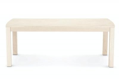 Jedálenský stôl Aang rozkladací, 140 - 240 cm