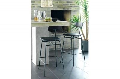 Barová stolička Alexia