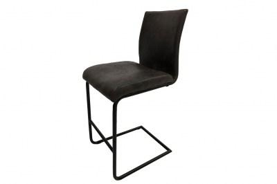 Barová stolička Gwan