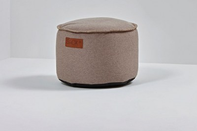 Puf RETROit Canvas Drum