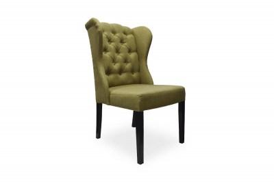Dizajnová jedálenská stolička Charlie - rôzne farby