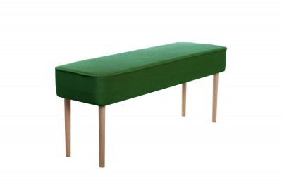 Dizajnová lavica Darren