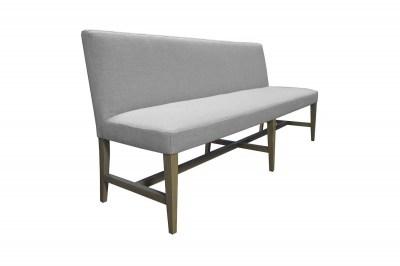 Dizajnová lavica Dulce