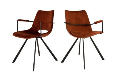 Izabella-medena-stolička