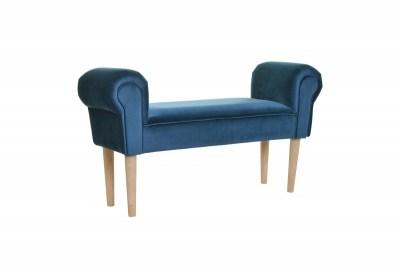 Dizajnová lavica Kason