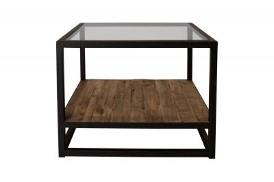 Konferencny-stoli-iron-60-cm