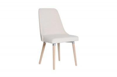 Dizajnová jedálenská stolička Nayelina - rôzne farby