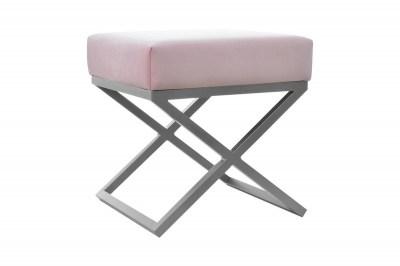 Dizajnová taburetka Porter - rôzne farby