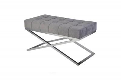 Dizajnová taburetka Rodrigo