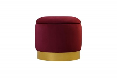 Skyler-XS-french-velvet-663-1-Copy