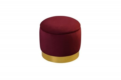 Skyler-XS-french-velvet-663-3-Copy