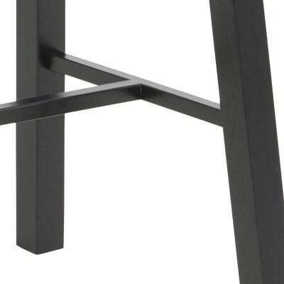 barovy-stol-nadida-117-cm-dyhove-dosky-13