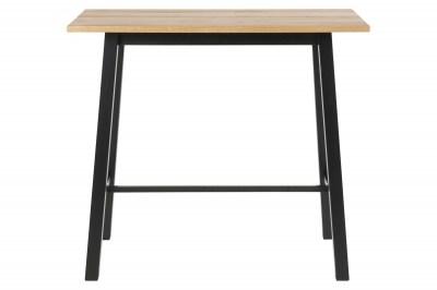barovy-stol-nadida-117-cm-dyhove-dosky-7