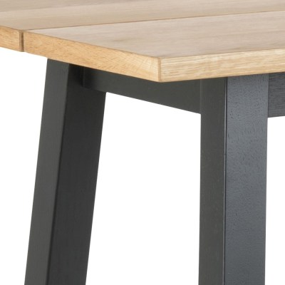 barovy-stol-nadida-117-cm-dyhove-dosky-9