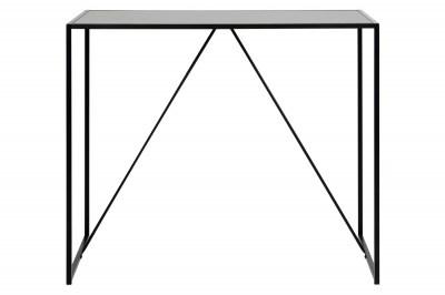 barovy-stol-naja-120-cm-cierna-jasen-13