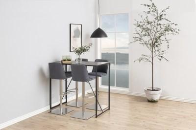 barovy-stol-naja-120-cm-cierna-jasen-3