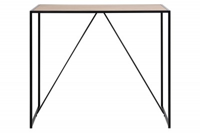 barovy-stol-naja-120-cm-divoky-dub-9
