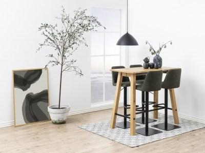 barovy-stol-nayana-120-cm-bruseny-divoky-dub-11