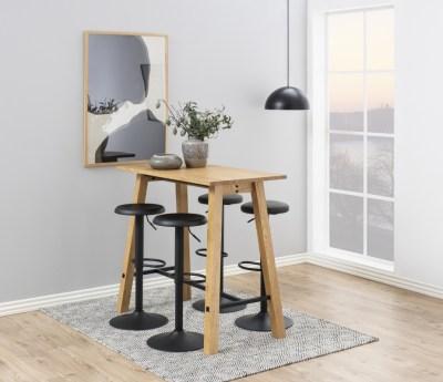 barovy-stol-nayana-120-cm-bruseny-divoky-dub-13