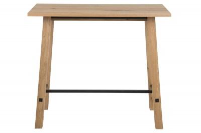 barovy-stol-nayana-120-cm-bruseny-divoky-dub-15