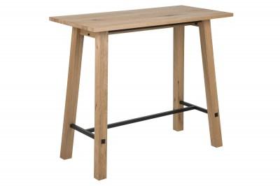 barovy-stol-nayana-120-cm-bruseny-divoky-dub-17