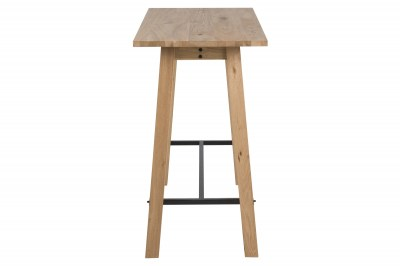 barovy-stol-nayana-120-cm-bruseny-divoky-dub-19