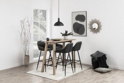 barovy-stol-nayana-120-cm-bruseny-divoky-dub-1