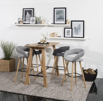 barovy-stol-nayana-120-cm-bruseny-divoky-dub-5