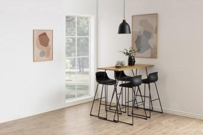 barovy-stol-neil-127-cm-divoky-dub-5