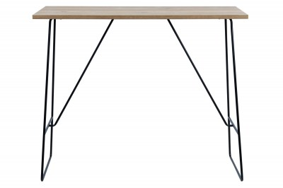 barovy-stol-neil-127-cm-divoky-dub-9