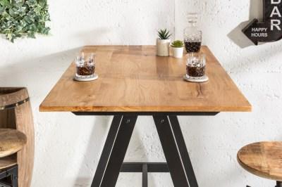 barovy-stol-queen-120-cm-divy-dub-002