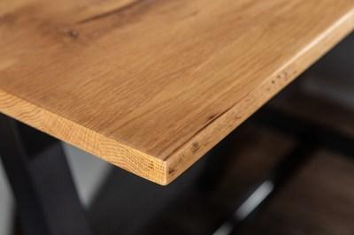 barovy-stol-queen-120-cm-divy-dub-003
