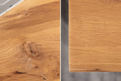 barovy-stol-queen-120-cm-divy-dub-004